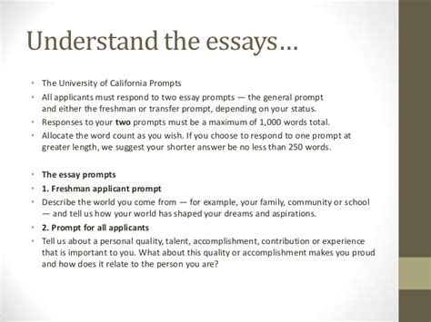 Transfer Essay Sles by Help With Transfer Essay Ssays For Sale