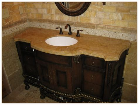 18 Inch Depth Bathroom Vanity Bathroom Vanity 18 Inch Depth