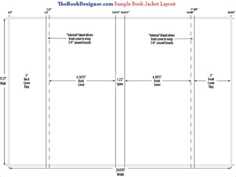 book layout template pdf book template 14 free word excel ppt pdf psd