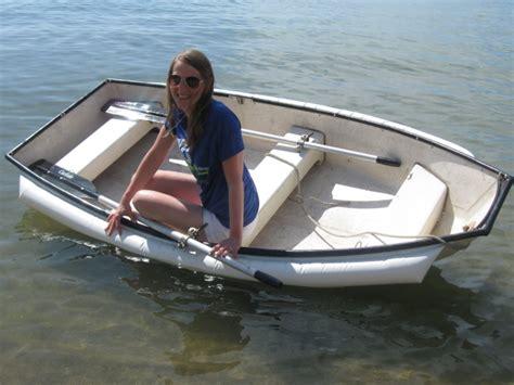 small boat fenders easystow fenders