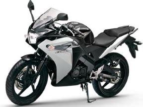 new honda cbr 150cc the new honda cbr 150cc bikeposh