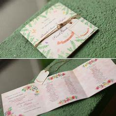 invitation designs by kenneth uy debut invitation on pinterest debut ideas debut themes