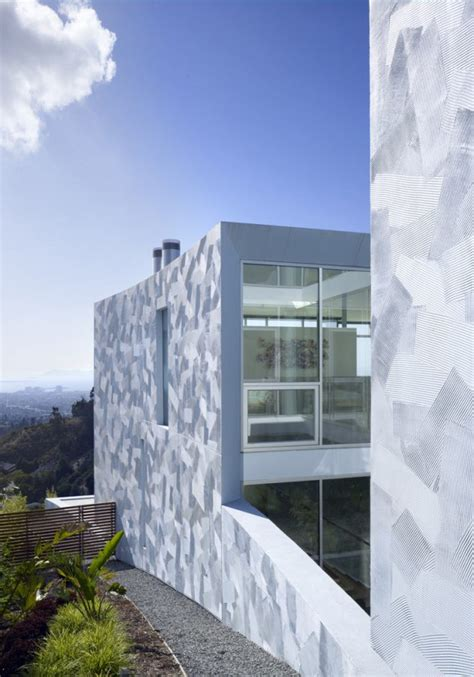 oakland architects oakland house by kanner architects in oakland usa