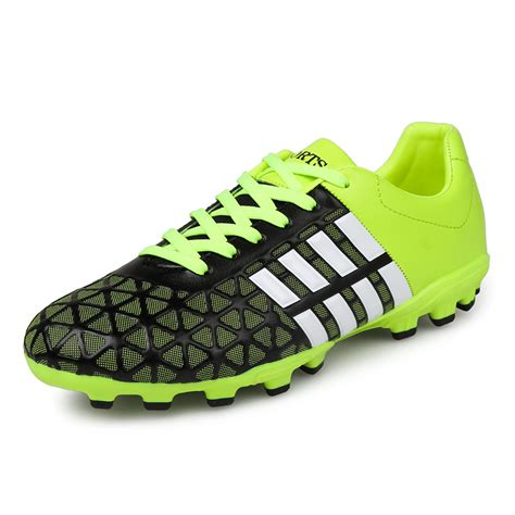 artificial grass football shoes popular cheap football cleats buy cheap cheap football