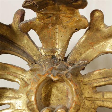 cornici intagliate coppia di cornici intagliate specchi e cornici