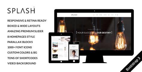 website la cheie gazduirecloud com