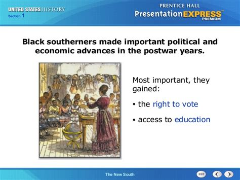 us history chapter 6 section 1 us history ch 6 section 1 notes