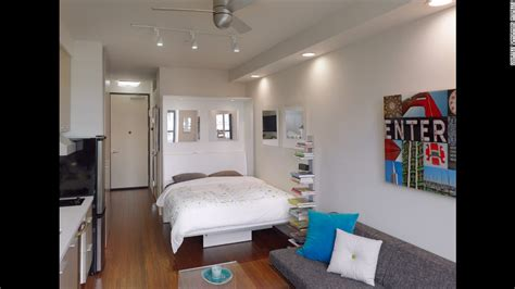 how many square feet in a studio apartment studio apartment 370 square feet joy studio design