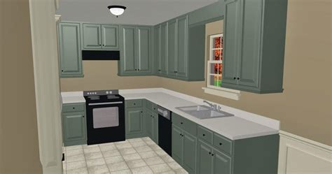 kitchen base cabinets casual cottage 28 kitchen cabinet paint casual cottage painting