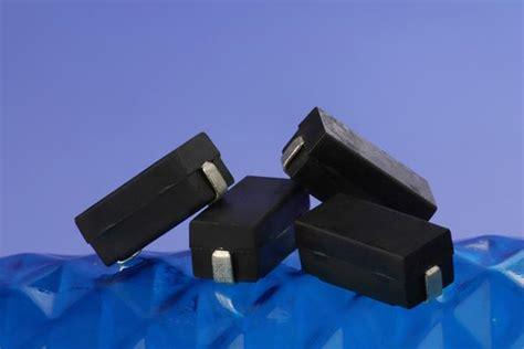 shielded rf inductors shielded er smt inductors for rf applications eenews europe