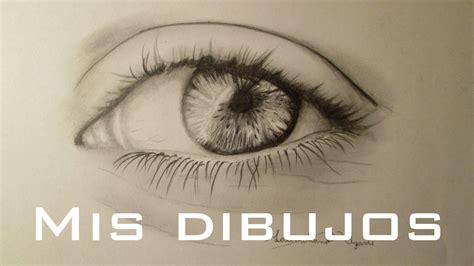 imagenes increibles a lapiz incre 237 bles dibujos a l 225 piz mis dibujos hd youtube