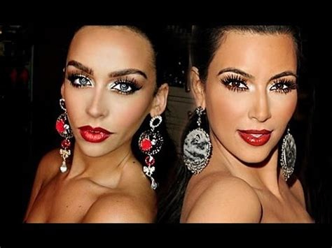 Loosey Simply Colour make your homecoming hair makeup glamorous omg trends