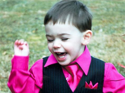 obituary of liam wood welcome to boone family funeral