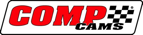 Comp Search Comp Performance Images Comp Cams Camshaft Image Gallery