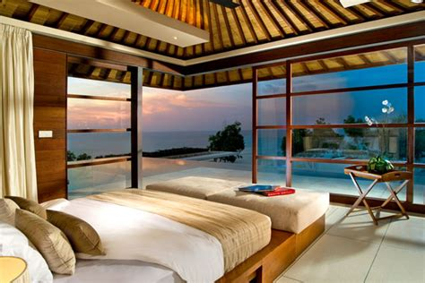 amazing bedrooms amazing bedrooms with stunning views