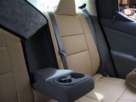 dodge avenger seat covers 2008 dodge avenger 2008 2012 iggee s leather custom seat cover