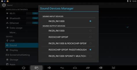 why cant i apps on my android audio why can t i get dolby digital sound from android tv box linked to sony avr android
