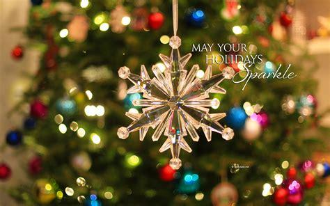 christmas ka wallpaper christmas lights facebook cover