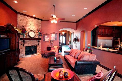 living room paint ideas 2013 painting ideas for living rooms 1 spotlats