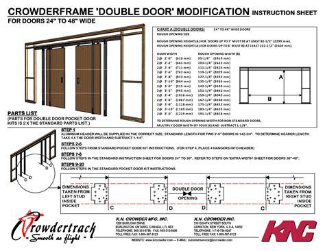 pocket doors sizes pocket door with window lowes glass