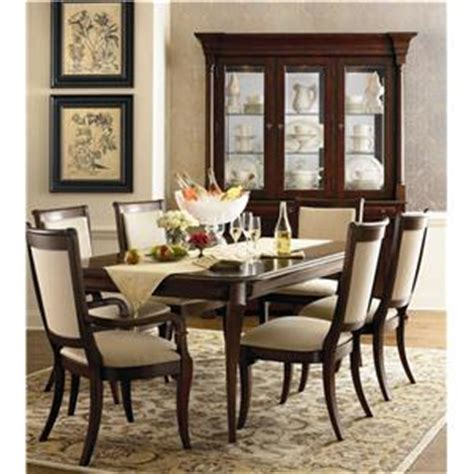 louis philippe dining room louis philippe 2776 by bassett ahfa bassett louis