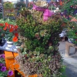 Garden Center Arvada Echter S Nursery Garden Center Nurseries Gardening