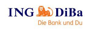 deutsche bank hausfinanzierung ing diba baufinanzierung bauzins org