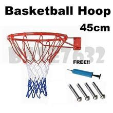 Harga Produsen Ring Basket by Basketball Hoop Price Harga In Malaysia