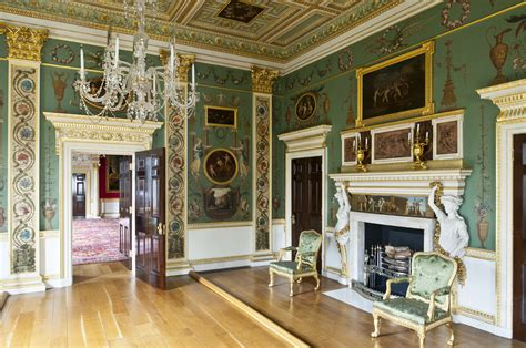 how house inside spencer house homes and antiques