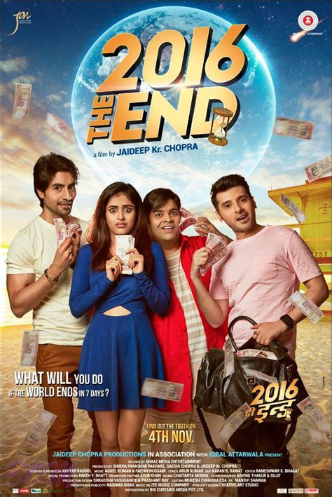 film comedy of the year 2016 the end hindi full movie watch online todaypk movies