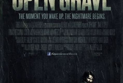 film review open grave 2013 hnn film review open grave 2013 hnn