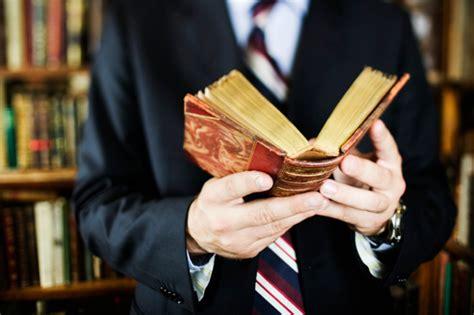 librerie feltrinelli a roma librerie feltrinelli a roma approfitta degli sconti