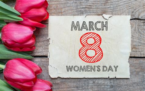 wallpaper womens day march   celebrations