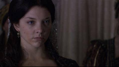 Boleyn Natalie Dormer 1x04 Natalie Dormer As Boleyn Image 23887139 Fanpop