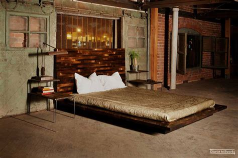industrial chic bedroom ideas rustic chic bedroom ideas urban rustic beds rustic urban industrial bedroom