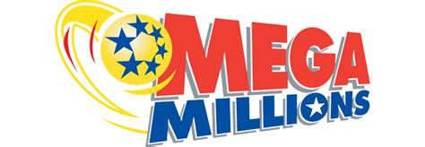 United States Free Lotto Sweepstakes - usa mega lottery winning lotto numbers az