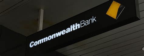 commonwealth bank house insurance commonwealth bank house insurance 28 images commonwealth bank stores top ryde city