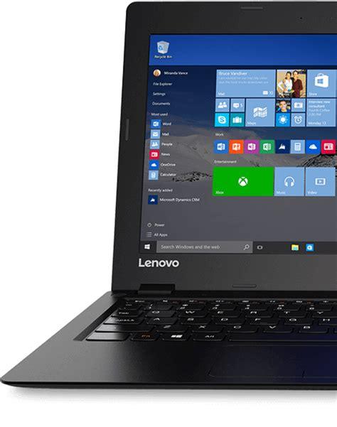 Lenovo Ideapad 100s 11 Inch lenovo ideapad 100s 11 inch laptop lenovo australia