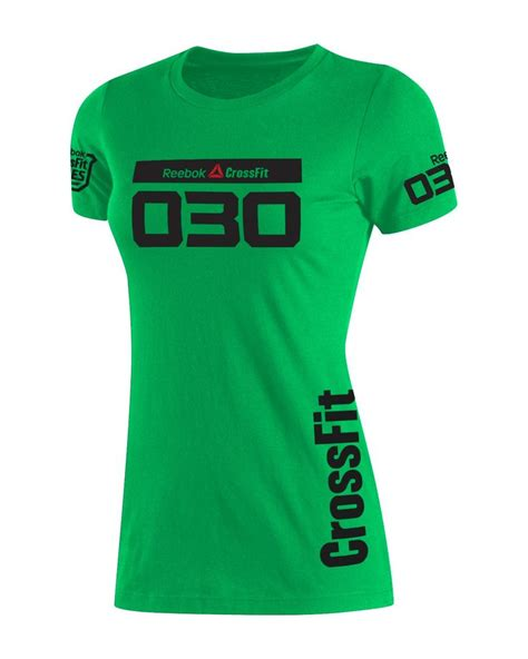 T Shirt Reebok Spealler 16 best products i images on athletes