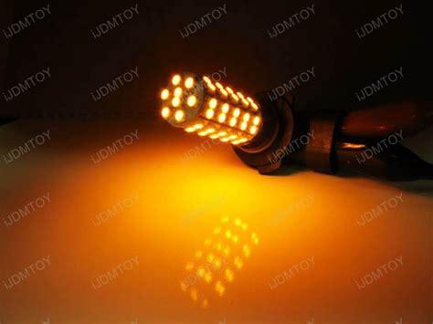 yellow led fog light bulbs sale on jdm yellow 9005 and 9006 led bulbs