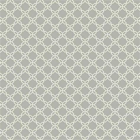 geometric pattern solver ab2155 watercolors wallpaper book by cary lind design