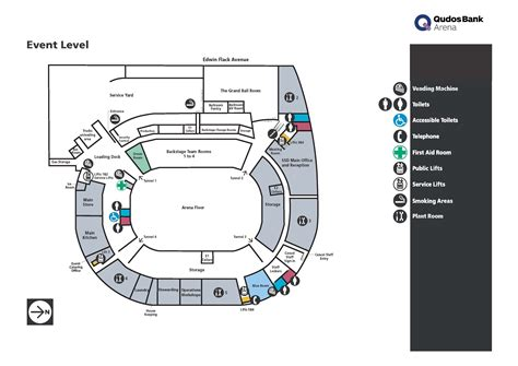 allphones arena floor plan beautiful allphones arena floor plan photos flooring