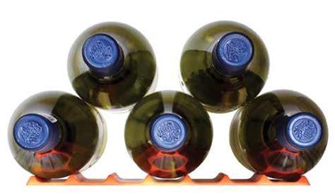 range bouteille frigo 5606 frigo malin range bouteilles cuisine le dindon