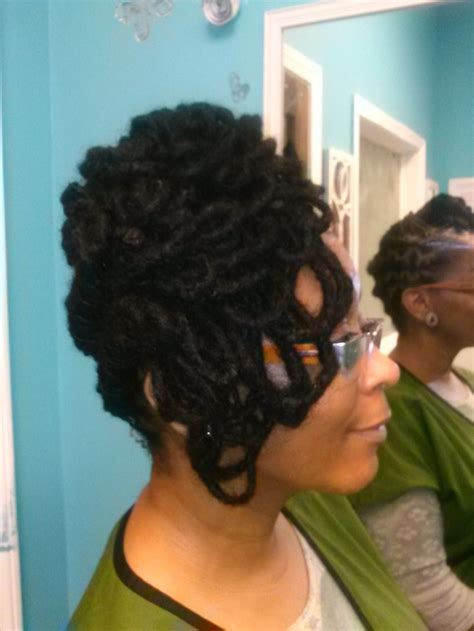 diy loc styles 99 best images about dreadlocks hair styles and diy