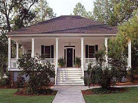 cottage living magazine house plans small house plans southern living southern living cottage house plans cottage living magazine