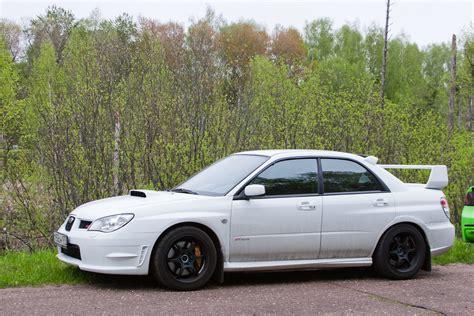 2002 subaru impreza tire size subaru impreza tires and wheels size of tires and wheels