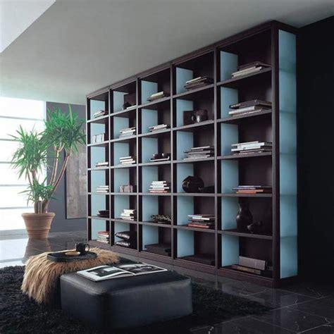 libreria valentini librerie e scaffali libreria aranlight da valentini mobili