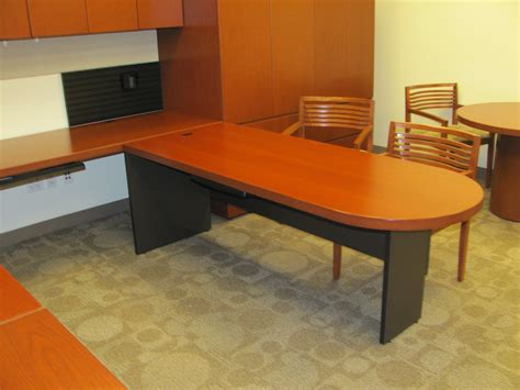 Knoll Office Furniture by Knoll Office Furniture Home Design