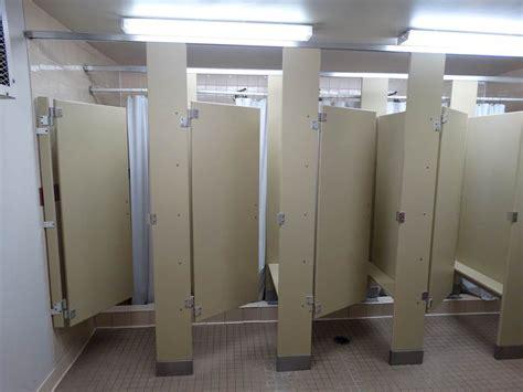 hooters bathroom 7 realities of communal bathrooms