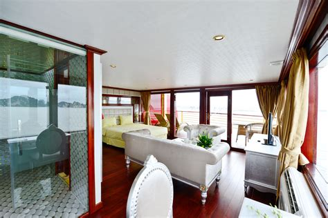 pearl room vip room gallery photo gallery photos gallery golden cruise